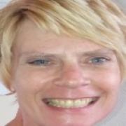 Consultatie met helderziende Coby uit Nederland